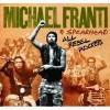 Say Hey - Michael Franti