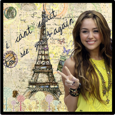 See You Again - Miley Cyrus