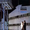 Somebody - Depeche Mode