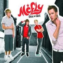 Star Girl - Mcfly