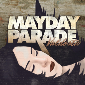 Stay - Mayday Parade