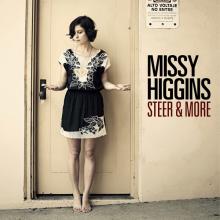 Steer - Missy Higgins