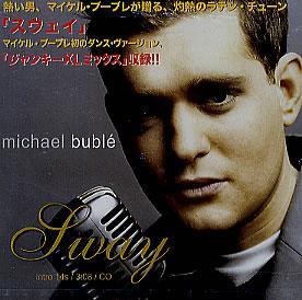Sway - Michael Bublé