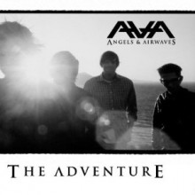 The Adventures - Angels and Airwaves
