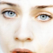 The Child Is Gone - Fiona Apple