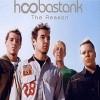 The Reason - Hoobastank