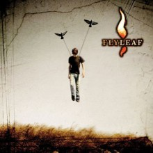 There For You - Flyleaf
