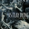 This Is Who We Are - As I Lay Dying