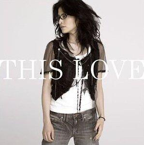 This Love - Angela Aki