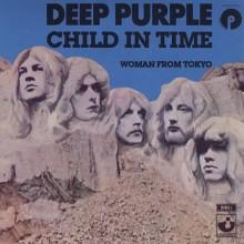 This Time Around - Deep Purple
