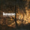 Walnut Tree - Keane