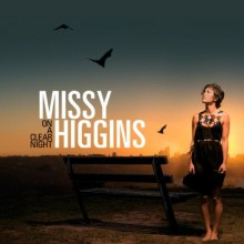 Warm Whispers - Missy Higgins