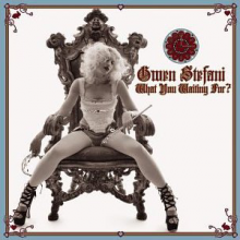 What You Waiting For - Gwen Stefani