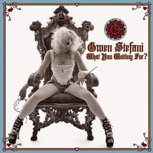 What You Waiting For - Gwen Stefani