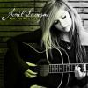 Wish You Were Here - Avril Lavigne