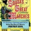 2 Mandolins & Guitar Imperial Edward - John Philip Sousa