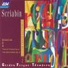 3 Etudes, Op. 65 - Alexander Scriabin