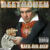 4 Waltzes - Beethoven