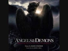 503 - Angels & Demons