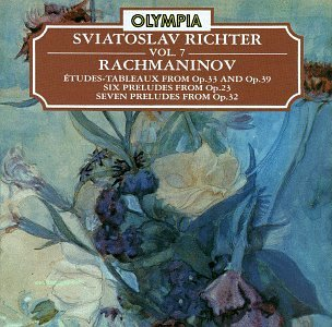 6 Etudes Op. 23 - Johannes Rovenstrunck