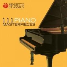6 Pieces Faciles Op. 89 - Jacques Bosch
