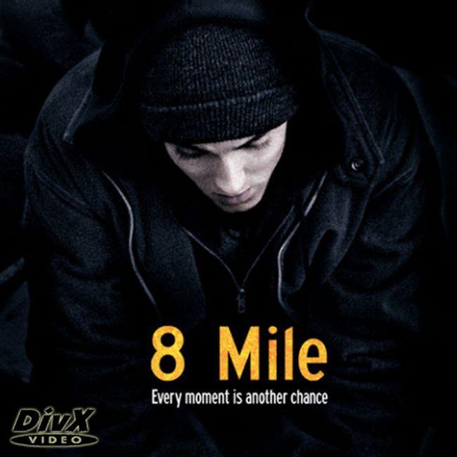 Free Eminem 8 Mile Screensaver Download The Free Eminem 8 Mile | Auto