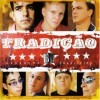 A Brasileira - Grupo Tradicao