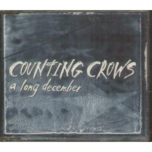 A Long December - Counting Crows