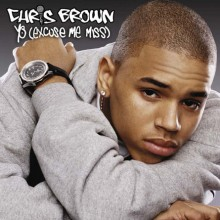 A Tango Trifle - Chris Brown