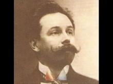 A. Scriabin