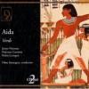 AIDA Triumph March - G. Verdi