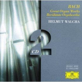 Ach Bleib Bei Uns Herr Jesu Christ BWV 649 - J. S. Bach
