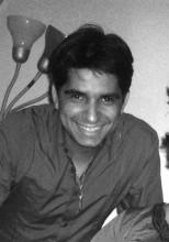 Adrian A. Cuello Piraquibis