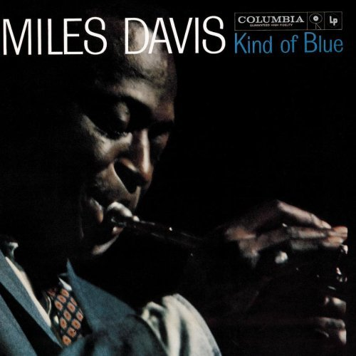 All Blues - Miles Davis