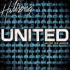 All Day - Hillsong United