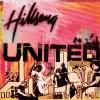 All For Love - Hillsong United