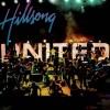 All I Am - Hillsong United
