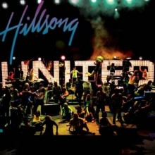 With All I Am - Hillsong United