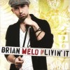 All I Ever Wanted - Brian Melo