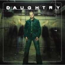 All These Lives - Chris Daughtry