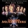 All for Love - Bryan Adams