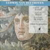 Allegro De Sonate Op. 17 - Jacques Bosch