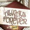 Always And Forever - DJ Splash