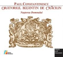 Amaneceer En Zaragoza - Adrian A. Cuello Piraquibis