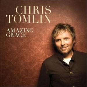 Amazing Grace - Chris Tomlin