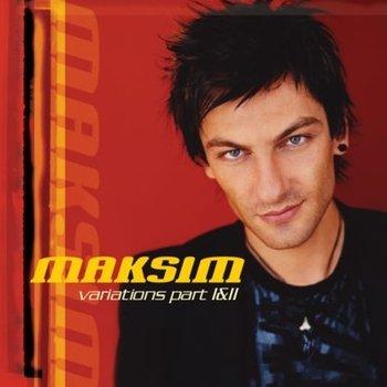 Amazonic - Maksim Mrvica