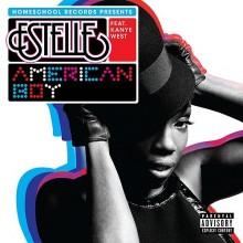 American Boy - Estelle Ft. Kanye West