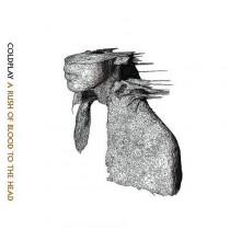 Amsterdam - Coldplay