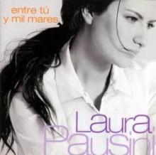 Anche Se Non Mi Vuoi - Laura Pausini