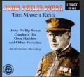 Anchor And Star March - John Philip Sousa
